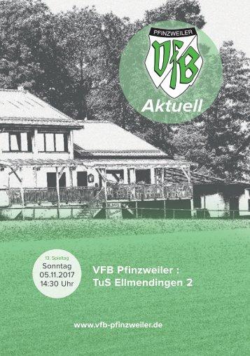 A05 - VfB_Aktuell 2017_18_www