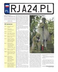RJA24.PL Nr 11 Październik 2017