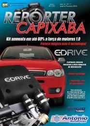 Reporter Capixaba 71