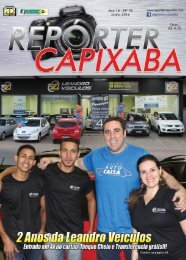 Reporter Capixaba 73