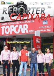 Reporter Capixaba 74