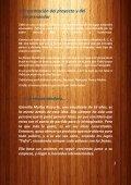 Jugos Tafrú - Page 4