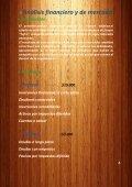 Jugos Tafrú - Page 7
