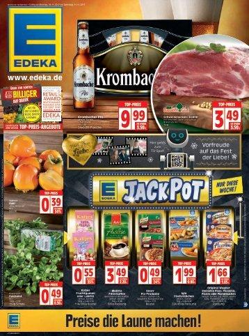 KW45_Edeka_Sieveking_Wochenprospekt