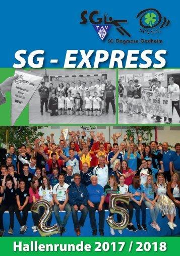 SG-Express_2017_gesamt