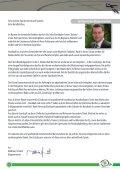 SG-Express_2017_gesamt - Seite 5