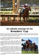 AGANADOR1211 - Page 4