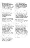 Tendências Marketing - Page 5