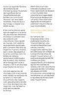 Tendências Marketing - Page 6