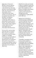 Tendências Marketing - Page 7