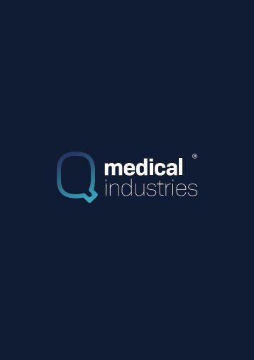 Q Medical Catalogue 2-email