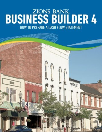 biz_resources_book-4