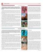 NATURA & ZDROWIE - Page 7