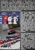 F1 News Bulgaria - Брой 4 Ноември 2017 - Page 5