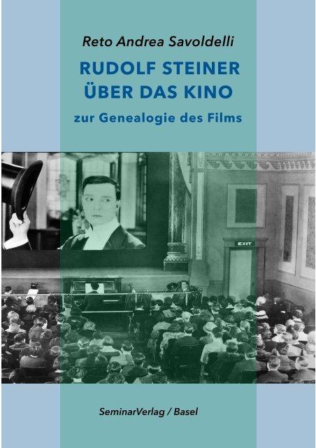 Kinobuch:Beginn+Inhalt