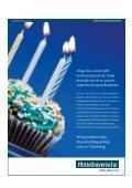 PressEnte 2009 - Seite 2