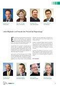 PressEnte 2009 - Seite 3