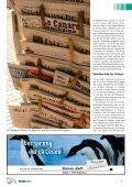 PressEnte 2009 - Seite 7