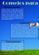 Tarea final - Page 6