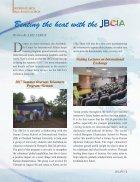 JB Life 전북 7-1 - Page 3