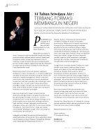 Sriwijaya Magazine November 2017 - Page 4