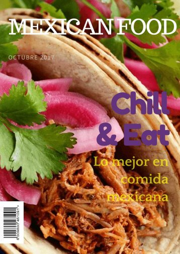 revista-comida