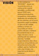 revista-comida - Page 4
