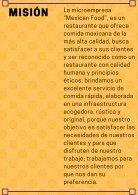 revista-comida - Page 5