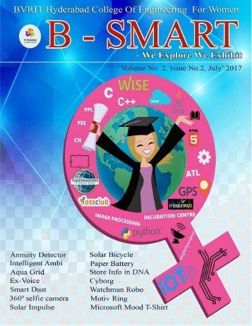 B-Smart_July'17