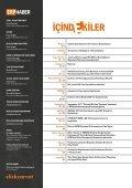 ERP HABER Dergisi Kasım 2017 Sayısı - Page 4