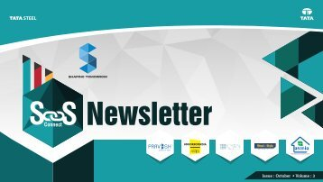 S&S Newsletter October 2017 pagewise2