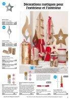 OPITEC Offres Noël 2017 Belgique-Français (T010) - Page 3