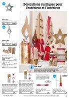 OPITEC Offres Noël 2017 Suisse-Français (T010) - Page 3