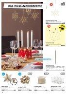 OPITEC Last Minute Navidad 2017 España (T010) - Page 2