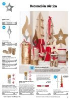 OPITEC Last Minute Navidad 2017 España (T010) - Page 3