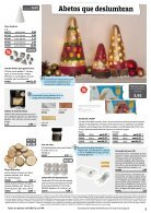 OPITEC Last Minute Navidad 2017 España (T010) - Page 5
