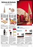 OPITEC Last Minute Navidad 2017 España (T010) - Page 7