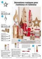 OPITEC Offres Noël 2017 France (T010) - Page 3