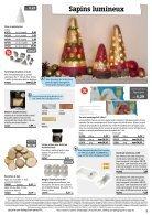 OPITEC Offres Noël 2017 France (T010) - Page 5