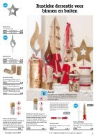 OPITEC Kerst Aanbiedingen 2017 Nederland (T010) - Page 3