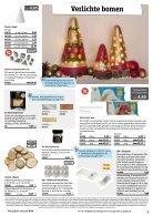 OPITEC Kerst Aanbiedingen 2017 Nederland (T010) - Page 5