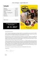 Tuxer Prattinge Ausgabe Sommer 2017 - Seite 2