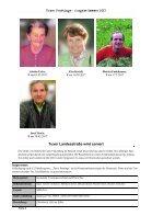 Tuxer Prattinge Ausgabe Sommer 2017 - Seite 6