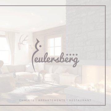 Eulersberg Folder