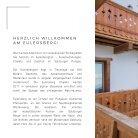 Eulersberg Folder - Seite 2