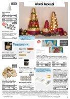 OPITEC Offerte speciali Natale 2017 Italia (T113) - Page 5