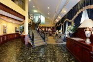 Best hotels in nsw