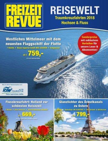 RIW_BEILAGE-Freizeit-Revue-17-11
