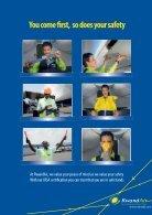 2014 EDITION Vol.2 Issue 08 DIGITAL - Page 2