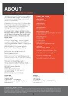 2014 EDITION Vol.2 Issue 08 DIGITAL - Page 3